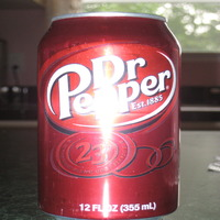 Doctor_pepper___